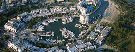 portoverde piccolo porto turistico salotto delladriatico
