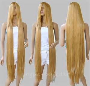 HD wallpapers hair extensions rapunzel
