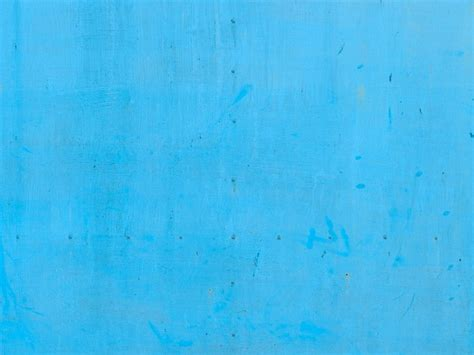 Blau Streichen by Metal Wall Iron 183 Free Photo On Pixabay