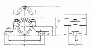 Journal Bearing Diagram : split journal bearings royersford foundry and machine co ~ A.2002-acura-tl-radio.info Haus und Dekorationen