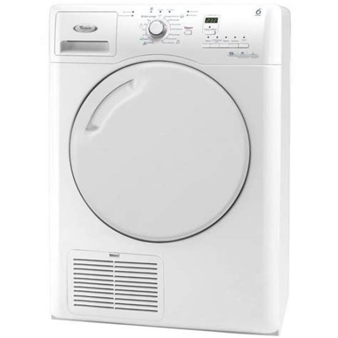 s 232 che linge 9kg 224 condensation whirlpool azb9670