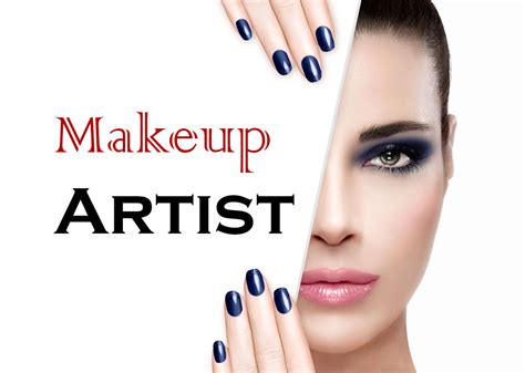 make up artist course professional makeup www pixshark images galleries