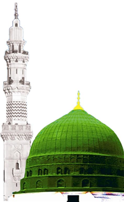 masjid background hd png gambar islami