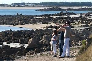 La Poste Carnac : carnac la destination id ale pour aller camper en famille experience voyage ~ Medecine-chirurgie-esthetiques.com Avis de Voitures