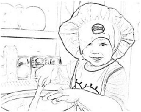 turn photos into coloring pages turn photos into coloring pages crafts