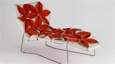 Patricia Urquiola: Between Craft and Industry