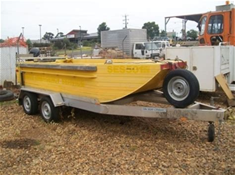 Outboard Motors For Sale Yamba telehandler dump truck loader concrete agi more nsw