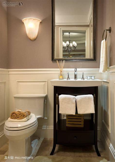 41 Small Bathroom Storage Pinterest, 100 [ Bathroom Small