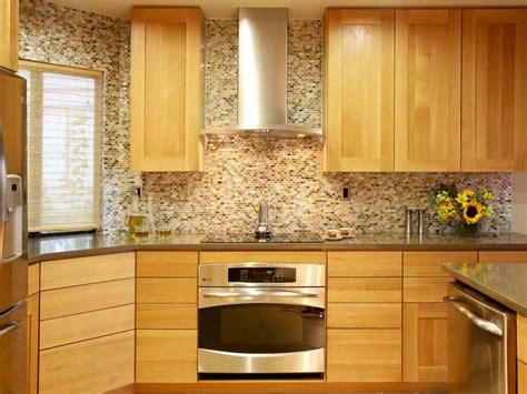 Images Of Kitchen Backsplash by Pictures Of Kitchen Backsplash Ideas From Hgtv Hgtv