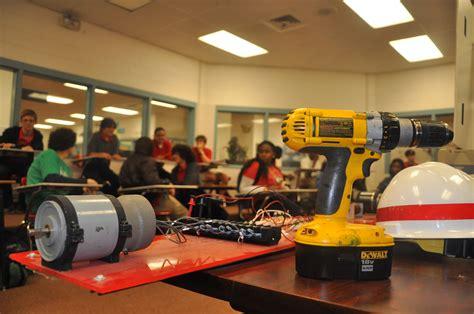 building fun  civil engineering activities