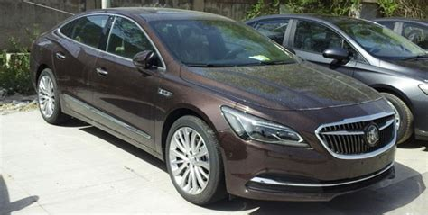 List Of Buick Models by Buick Car Models List Complete List Of All Buick Models