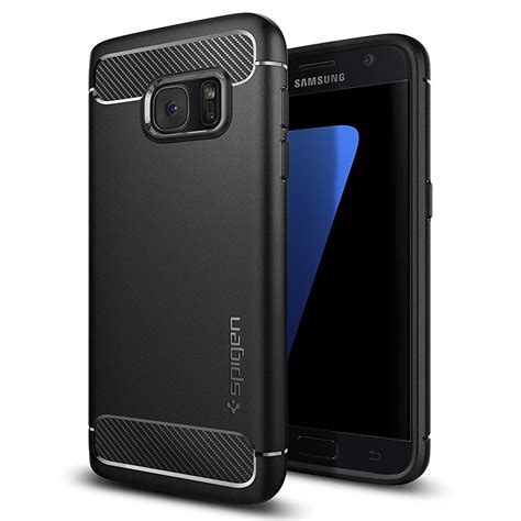 check out these 10 awesome cases and accessories for the samsung galaxy s7 and galaxy s7 edge
