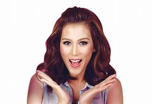 Don't trade the ultimate for the immedia by Alex Gonzaga ...