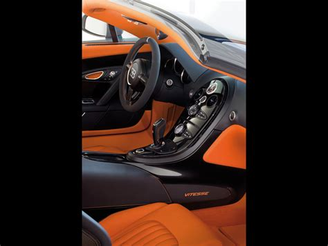 The roadster version of the veyron 16.4 super sport. #5 Bugatti Veyron 16.4 Grand Sport Vitesse-Let's make a baby