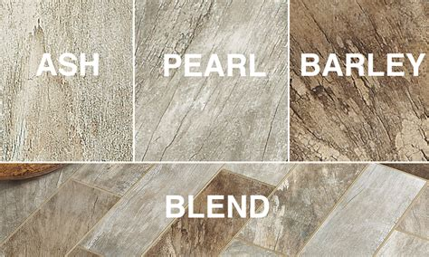 rustic wood look tiles by ragno visit rubble tile in