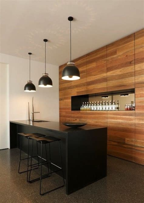 Home Design Bar Ideas by 17 Industrial Home Bar Designs For Your New Home