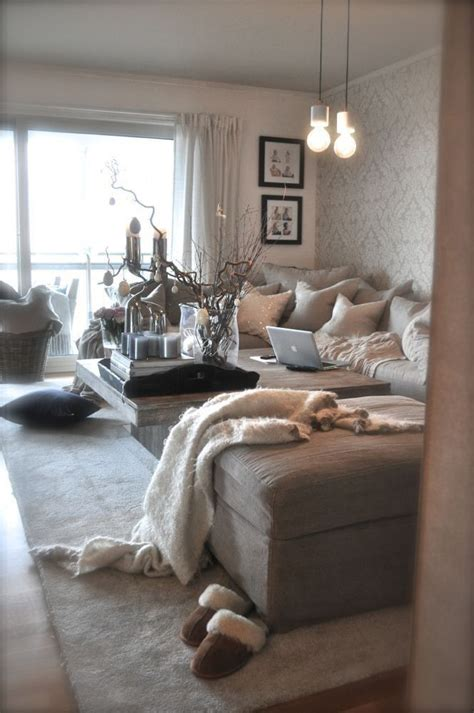 cozy pajama lounge room ideas household stuff   living room decor living room