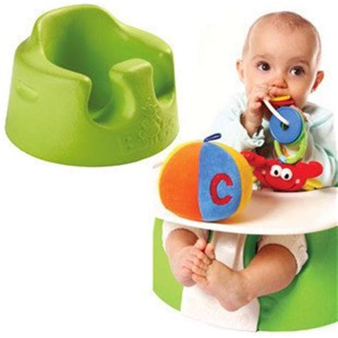 siège bébé bumbo most popular baby products 2013 newborn baby zone
