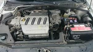 Laguna 2 1 6 16v : motor renault laguna ii bg0 1 1 6 16v bg0a bg0l 799152 ~ Medecine-chirurgie-esthetiques.com Avis de Voitures
