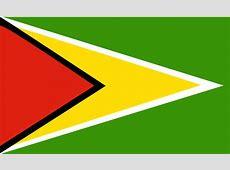 Guyana Clip Art at Clkercom vector clip art online