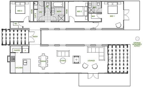 energy efficient home designs cost efficient house plans empty nester house plans house