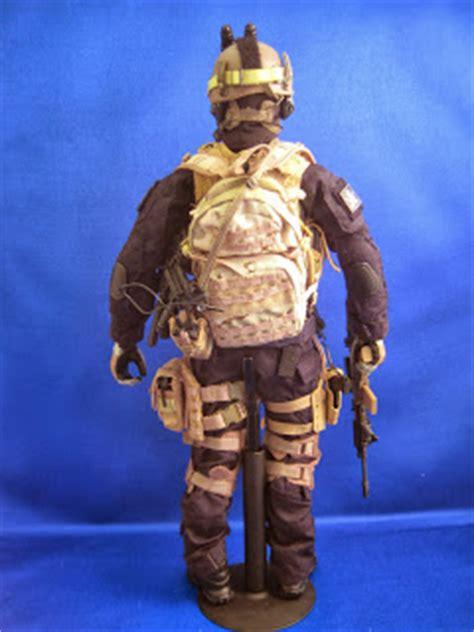 love  toys call  duty modern warfare  shadow