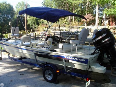 Used Aluminum Fishing Boats For Sale In Ga by Used Aluminum Boats For Sale Ga