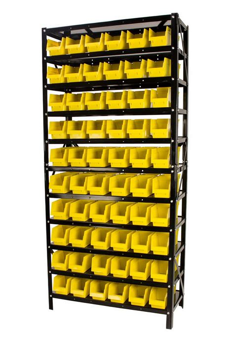 nut and bolt storage cabinets nut and bolt storage cabinets home design ideas