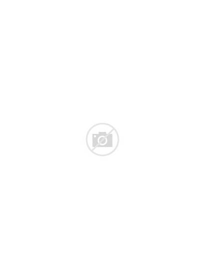 Clown Evil Drawings Scary Drawing Coloring Pages