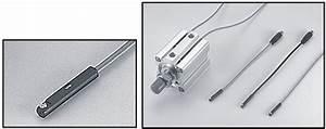 Taipan Tecnologia    Sensores Magn U00e9ticos Para Cilindros