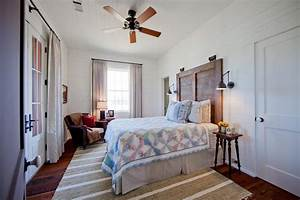 Country Bedroom Photos HGTV