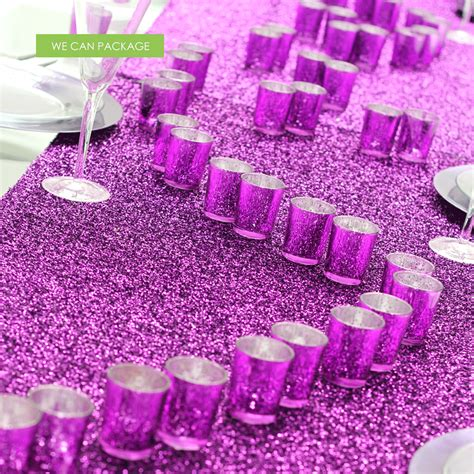 Glass Candle Holders Wrapped Sandwich Paper Raffia Ribbons by Purple Votive Candle Holders Votive Cups Glass Bulk Votive