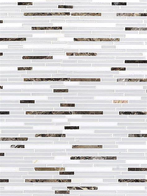 Kitchen Tiles Backsplash Ideas - free shipping any order 399 sles ship free backsplash com marble kitchen backsplash tiles