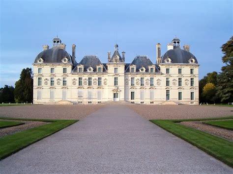 chambre d hote cheverny hotels gites et chambres d 39 hôtes à proximité du château