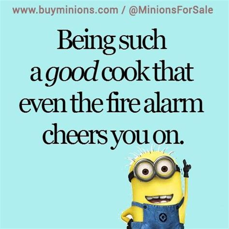 ideas  funny cleaning quotes  pinterest