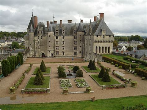 chambre hote villandry chateau de langeais