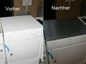 Waschmaschine Maße Miele : privileg unterbaublech f r waschmaschine ma e 60x51 5 ~ Michelbontemps.com Haus und Dekorationen