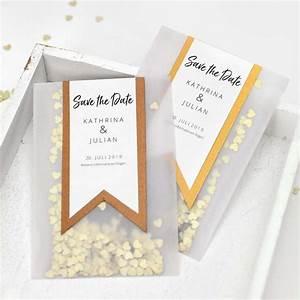 Save The Date Karte : diy save the date karten vorlage konfetti t te karte ~ A.2002-acura-tl-radio.info Haus und Dekorationen