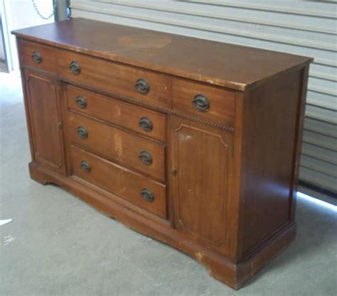 Drexel Sideboard by Drexel Furniture Buffet Kv26 Roccommunity
