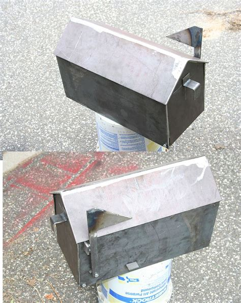 cool welding projects ideas  pinterest