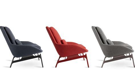 Field Lounge Chair   hivemodern.com