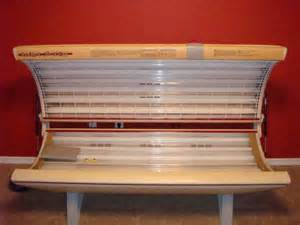 best awesome wolff tanning beds pertaining to home decor