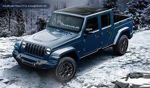 2019 Jeep Wrangler Unlimited Sport Release Date, Price and