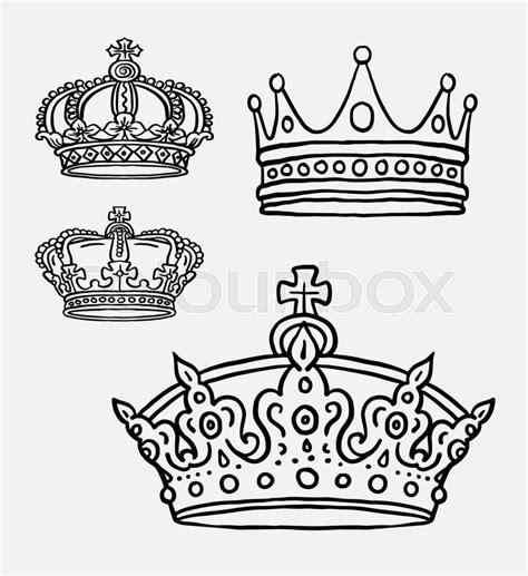 HD wallpapers queen vector design