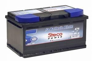 Batterie Voiture Prix : batterie voiture prix prix d une batterie de voiture peinture que vraiment prix batterie ~ Medecine-chirurgie-esthetiques.com Avis de Voitures