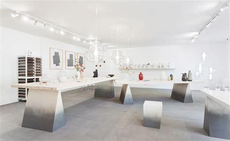 Cihelna Concept Store Shop Review  Prague, Czech Republic
