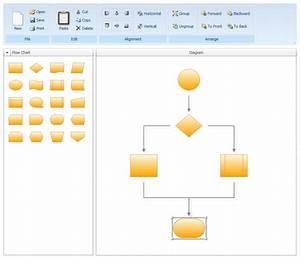 Wpf Diagram Designer - Part 4
