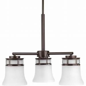 Progress lighting cascadia collection light antique