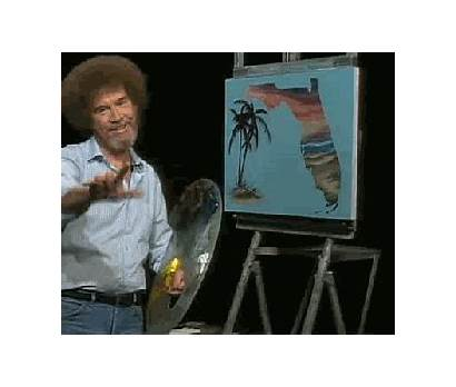 Giphy Engineering Canvas Drawing Paint Gifs
