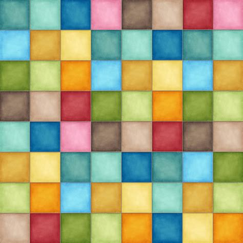 Colorful Patterns Backgrounds